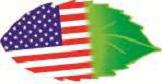 America_LEAF