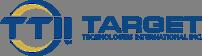TTII_logo