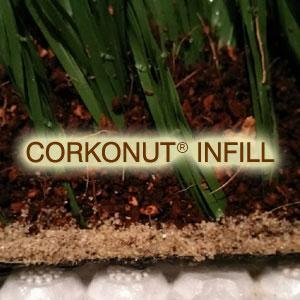 Corkonut®